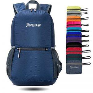 sac à dos pour camping TOP 2 image 0 produit