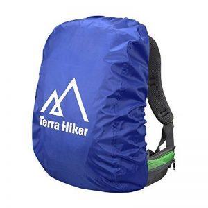 sac à dos pour camping TOP 7 image 0 produit