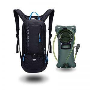 sac à dos pour camping TOP 8 image 0 produit