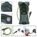 sac à dos pour camping TOP 8 image 3 produit