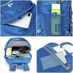 sac à dos pour camping TOP 9 image 3 produit