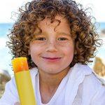 sac picnic design TOP 0 image 2 produit