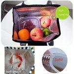 sac picnic design TOP 12 image 3 produit