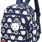 sac picnic design TOP 6 image 1 produit