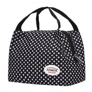 sac pour picnic TOP 2 image 0 produit
