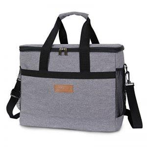 sac pour picnic TOP 4 image 0 produit