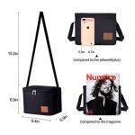 sac pour picnic TOP 5 image 2 produit