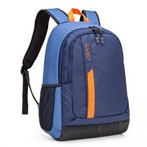sac pour picnic TOP 6 image 0 produit