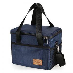 sac pour picnic TOP 9 image 0 produit