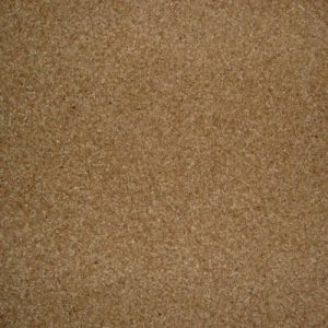 sciure de bois TOP 2 image 0 produit