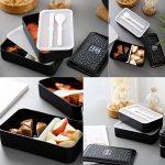 set picnic plastique TOP 13 image 1 produit