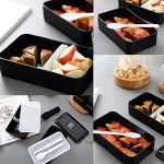 set picnic plastique TOP 13 image 3 produit