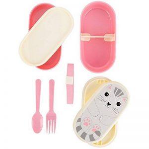 set picnic plastique TOP 9 image 0 produit