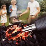 soufflerie barbecue TOP 1 image 2 produit