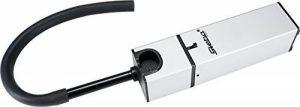 Steba fumer Box Starter Kit, 1W de la marque Steba image 0 produit