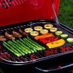 Tapis de gril de barbecue (lot de quatre) par Boolba de la marque Boolba Kitchen image 3 produit