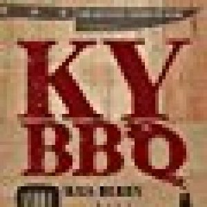 [(The Kentucky Barbecue Book)] [By (author) Wes Berry] published on (February, 2013) de la marque Wes Berry image 0 produit