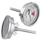 thermomètre de cuisson weber TOP 1 image 1 produit