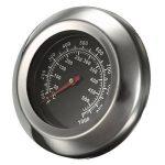 thermomètre de cuisson weber TOP 11 image 2 produit