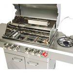 thermomètre de cuisson weber TOP 14 image 4 produit