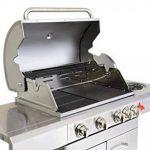 thermomètre de cuisson weber TOP 9 image 3 produit
