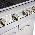 thermomètre de cuisson weber TOP 9 image 4 produit