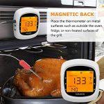 thermomètre viande bluetooth TOP 12 image 3 produit