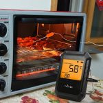 thermomètre viande bluetooth TOP 4 image 4 produit