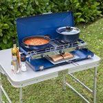 tuyau gaz barbecue campingaz TOP 2 image 3 produit