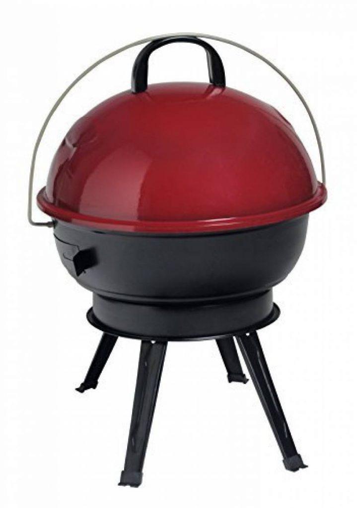 mini barbecue charbon votre comparatif pour 2019 top. Black Bedroom Furniture Sets. Home Design Ideas
