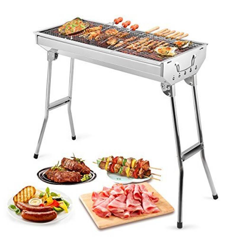 nettoyer grille barbecue le top 8 pour 2019 top barbecue. Black Bedroom Furniture Sets. Home Design Ideas
