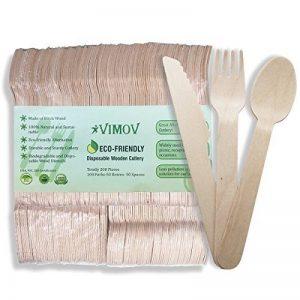 vaisselle plastique picnic TOP 3 image 0 produit
