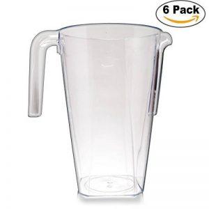 vaisselle plastique picnic TOP 4 image 0 produit