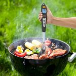 veau barbecue TOP 0 image 4 produit