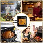 veau barbecue TOP 8 image 3 produit
