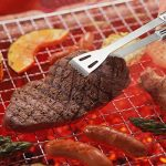 ventilateur à barbecue TOP 12 image 1 produit