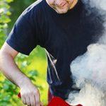 ventilateur à barbecue TOP 4 image 1 produit