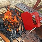 ventilateur barbecue TOP 4 image 2 produit