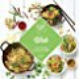 Wok 100 recettes incontournables de la marque Collectif image 0 produit