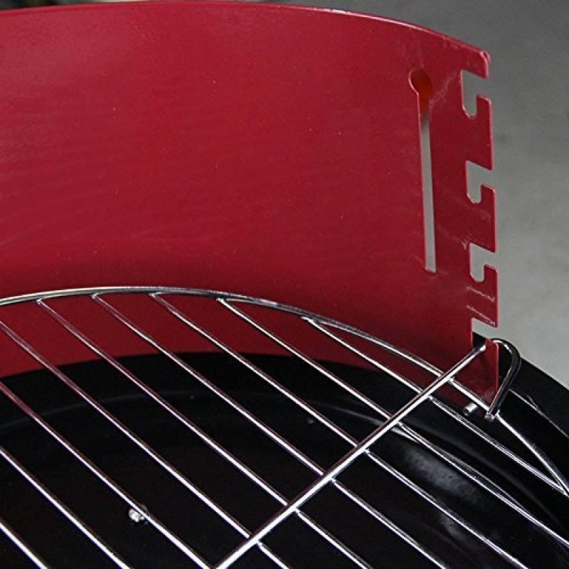 notre comparatif barbecue inox charbon de bois design. Black Bedroom Furniture Sets. Home Design Ideas